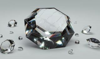Hipnose, um diamante em lapidação