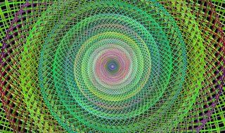 Emagreça hipnose