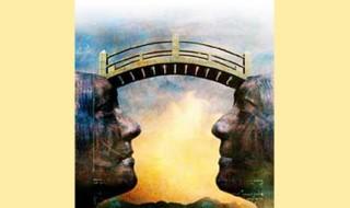 hipnose como escolha