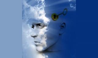 Hipnose Sintoma