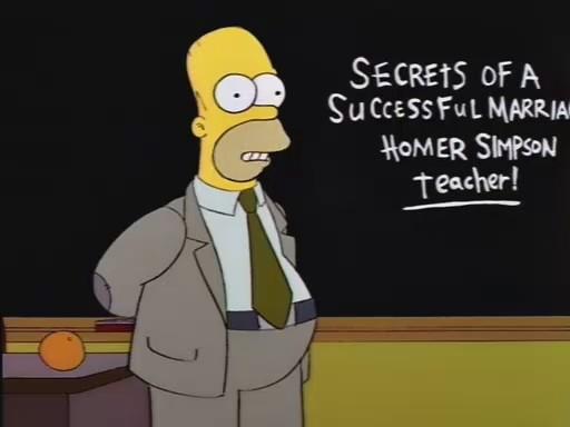 Secrets_of_a_Successful_Marriage_37