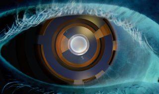 Inteligência Artificial e Hipnose