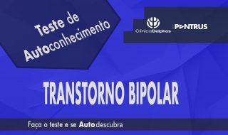 Teste Transtorno Bipolar
