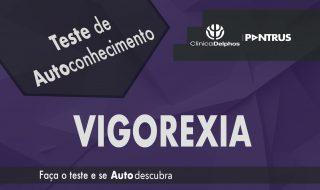 Teste Vigorexia