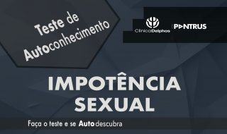 Teste Impotência Sexual