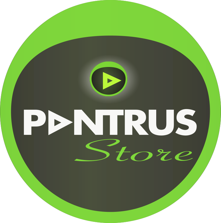 Pantrus Store
