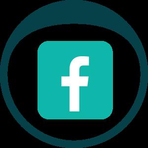 Facebook Odair Comin