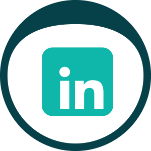 LinkedIn Odair Comin