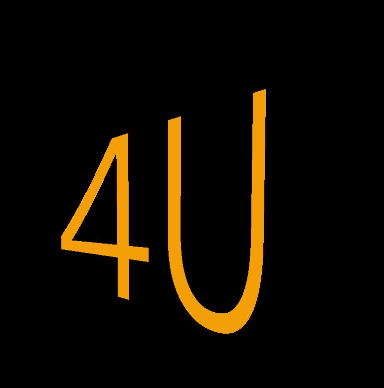 Autoterapia4U