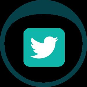 Twitter Odair Comin